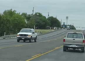 Arkansas 500+ DMV Questions - 100% Free Practice Tests