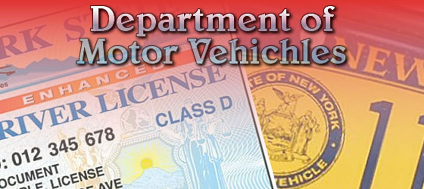DMV faces new challenges for their knowledge tests