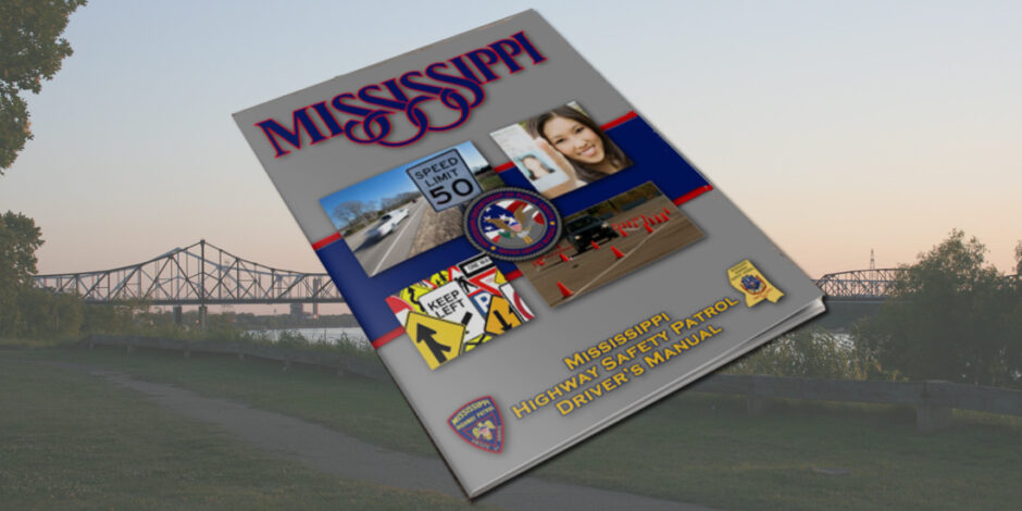 Mississippi drivers manual - licenseoute.com - permit practice